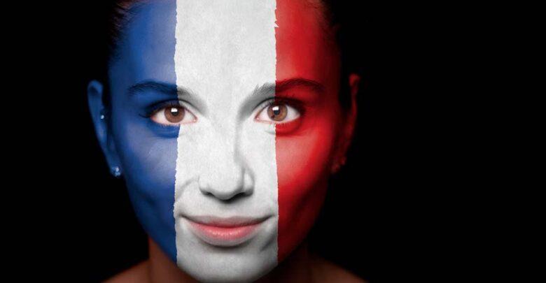 اللجوء الى فرنسا لسنة 2021 ...تعرف على الموضوع بالتفصيل