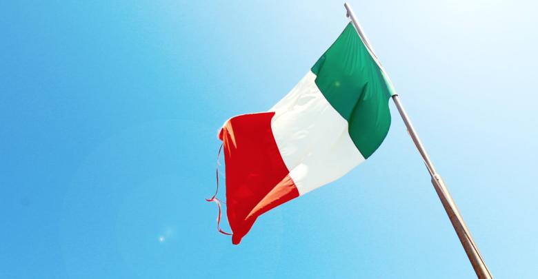 إذا كنت من المهتمين بقانون فلوسي من أجل الحصول على عقد عمل موسمي في إيطاليا لسنة 2020 فهذا المقال يهمك