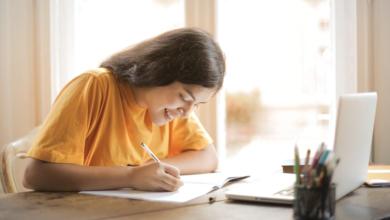 الدراسة في كندا لسنة 2020 وفق البرنامج الجديد للمنح الدراسية الكندية : الكثير من الامتيازات والفرص للدراسة في كندا