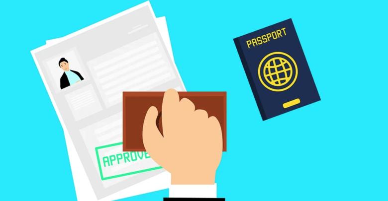 بشرى سارة للتجار وأصحاب المهن الحرة ..... هذه تفاصيل تأشيرة ألمانيا قصيرة الأمد لسنة 2020