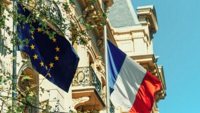 فيزا فرنسا السياحية