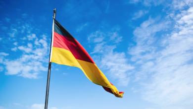 الهجرة إلى ألمانيا تعرف على أهم معلومات التي تحتاجها للهجرة إلىالمانيا